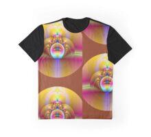Kundalini Kore... Graphic T-Shirt
