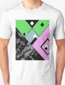 Conformity Unisex T-Shirt