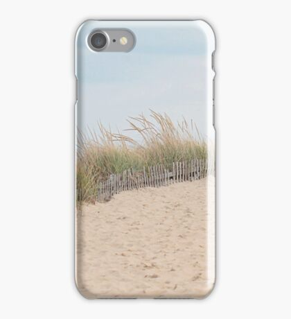 Time to rest iPhone Case/Skin