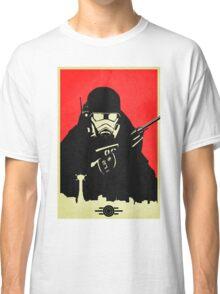 Ranger Classic T-Shirt