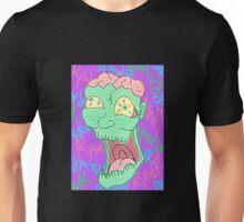 Zombawr Unisex T-Shirt