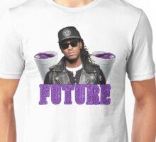 Future  Unisex T-Shirt
