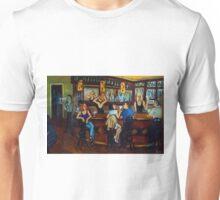 DaDa Unisex T-Shirt