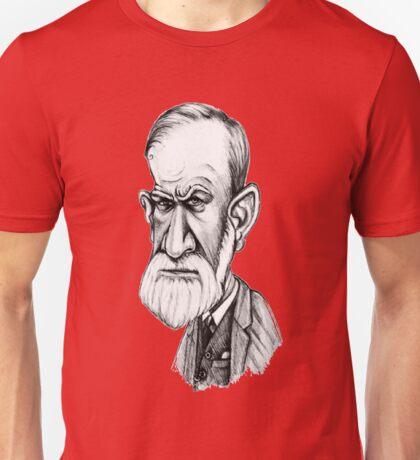 S.F. Unisex T-Shirt