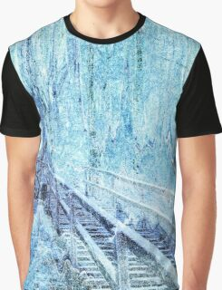 The Atlas of Dreams - Color Plate 51 Graphic T-Shirt