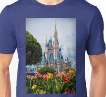 Beauty All Around Unisex T-Shirt