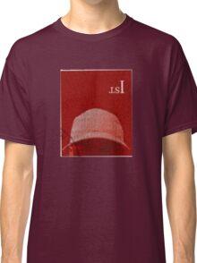 Skepta   Konnichiwa   stamp Classic T-Shirt