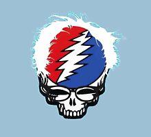 Bernie Sanders Grateful Dead Steal Your Face Classic T-Shirt