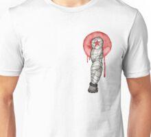 #TeamBucky Unisex T-Shirt