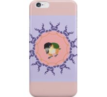 Lolly Lolly Lollypop iPhone Case/Skin