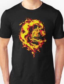 Fire Fist Ace T-Shirt