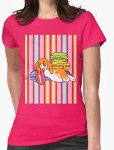 Maurice & Macarons T-Shirt