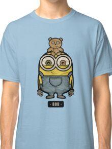 Minions Bob Classic T-Shirt