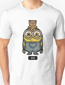 Minions Bob T-Shirt