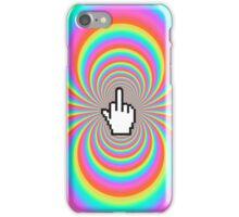 Alissa iPhone Case/Skin