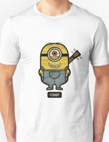 Minions Stuart T-Shirt