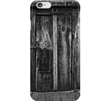 Charming Bijou Property  iPhone Case/Skin