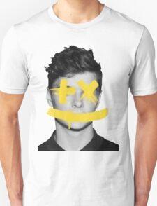 MARTIN GARRIX! T-Shirt