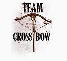Team Crossbow Unisex T-Shirt