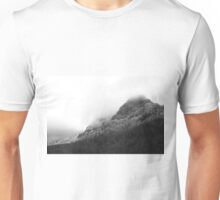 After a sunny day Unisex T-Shirt