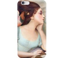 The Jungle Book iPhone Case/Skin