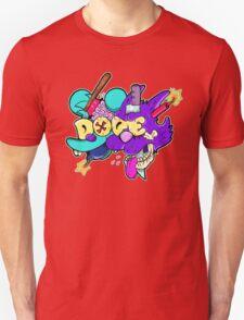 Boom!! T-Shirt