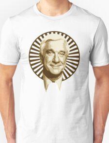 DREBIN T-Shirt