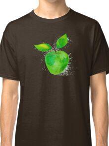 Magical Apple T Classic T-Shirt