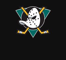 The Mighty Ducks Original Unisex T-Shirt