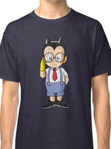Obotchaman Classic T-Shirt