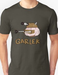"""Garlek""  T-Shirt"