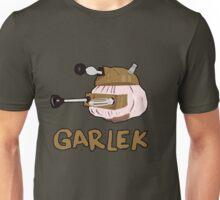 """Garlek""  Unisex T-Shirt"
