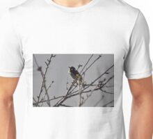 New Holland  Honey Eater Unisex T-Shirt