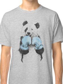 The winner Classic T-Shirt