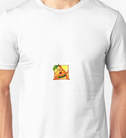 Sally Sumo - Meme Unisex T-Shirt