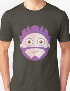 Hangover Unisex T-Shirt