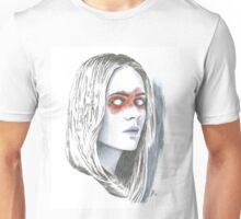 Cordelia Coven Unisex T-Shirt