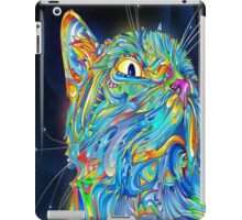 My Cat iPad Case/Skin