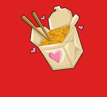 Ramen Noodles Unisex T-Shirt