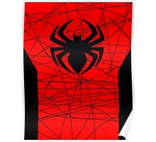 Spiderman Poster Poster