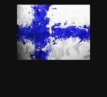Finland! Unisex T-Shirt