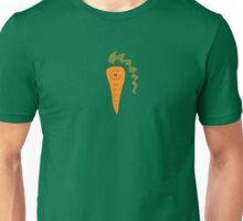 Another carrot Unisex T-Shirt