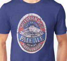 pale ale Unisex T-Shirt