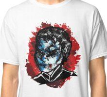 Solidus: Operation Art Classic T-Shirt