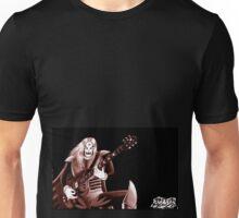 KRAUSER!! Unisex T-Shirt