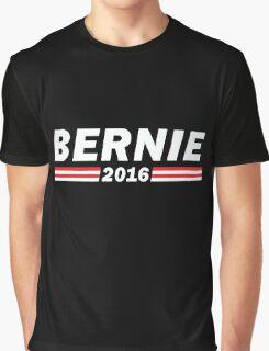 Berni Graphic T-Shirt