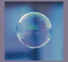Bubble Kids Tee