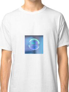 Bubble Classic T-Shirt