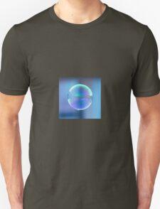 Bubble Unisex T-Shirt