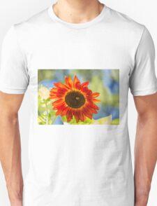 Sunflower 5 Unisex T-Shirt